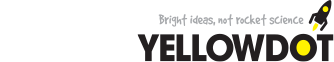 Yellowdot logo