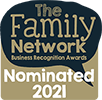 The Family Network Business Awards
