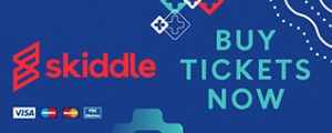 Skiddle Buy Tickets Now